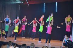 6_meitli_gross_dance-club-1