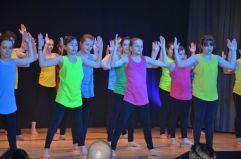 6_meitli_gross_dance-club-3