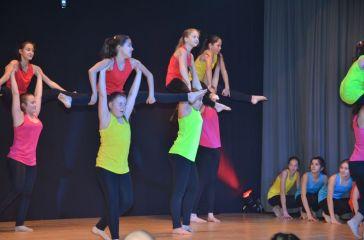 6_meitli_gross_dance-club-5